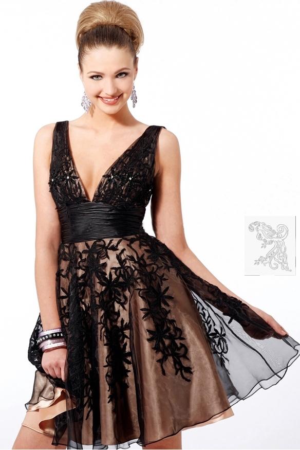robe-de-soiree-2013-prix-305-00-robe-de-soiree-497829