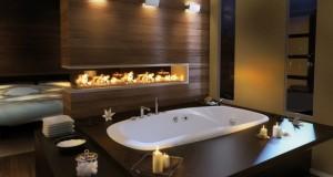 romantic-bathroom-decorating-inspiration