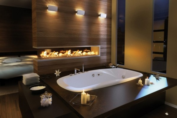 romantic-bathroom-decorating-inspiration