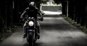 taxi-moto-tout-savoir-eviter-bouchons.png