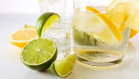 the_lemonade_diet_1947_x