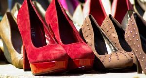 tous-avantages-lachat-chaussures-en-ligne.png