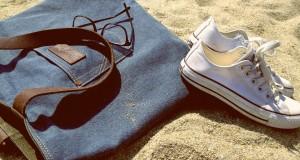 un-opticien-en-ligne-rester-tendance-avec-mes-lunettes-soleil.png