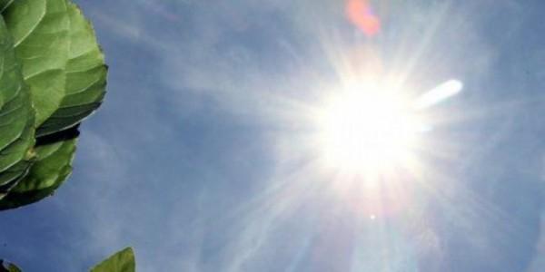 une-vague-de-chaleur-est-annoncee-en-france-dans-les_1456367_667x333