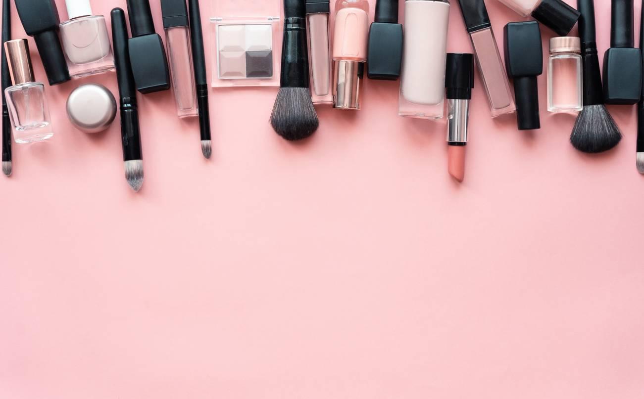 maquillage de qualité et à petit prix