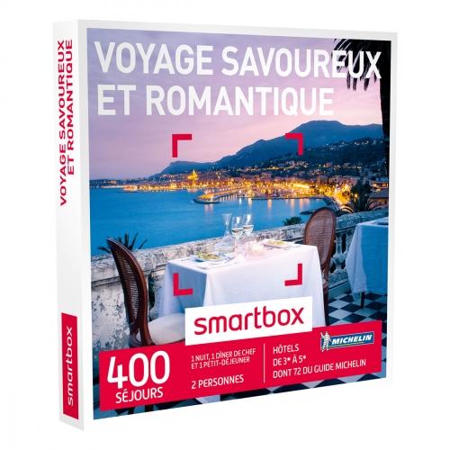 voyage-savoureux-et-romantique-3700583045067_0