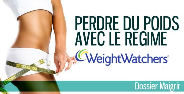weight-watcher-perdre-du-poids-regime