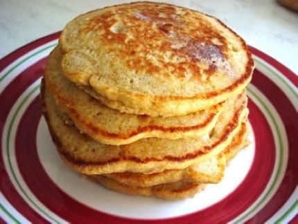 weight-watchers-cinnamon-applesauce-pancakes-recipe